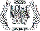 Burbank International Film Festival
