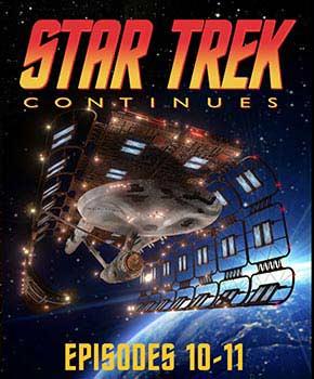star trek the next generation complete series torrent